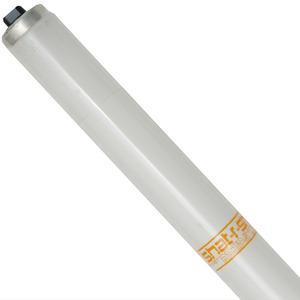 Shat-R-Shield 57153S F48T12 DSGN50/HO/TSC (PK