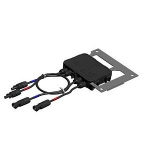 SMA 476-00252-00 TS4-R-S Retrofit Optimizer Module