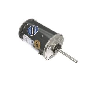 Marathon Motors X506-P 0.75 900 OPAO 56Y 3/60/208-230/460