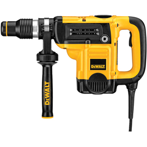 DEWALT D25501K Rotary Hammer, Limited Quantities Available