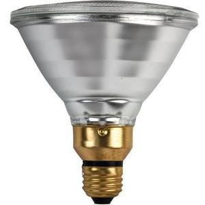 Philips Lighting 70PAR38/IRC+/FL25-120V Halogen Reflector Lamp, PAR38, 70W, 120V, FL25