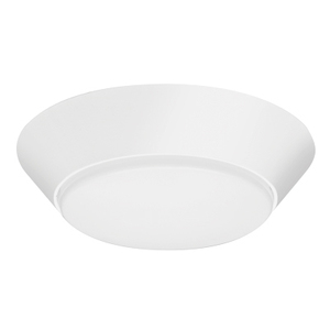 "FMML13840WL LED 13"" FLH WET LOCATION"