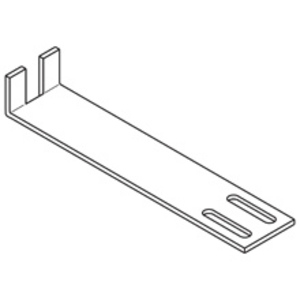 Eaton B-Line B3362-6GLV B-LINE B3362-6GLV RETAINING STRAP,