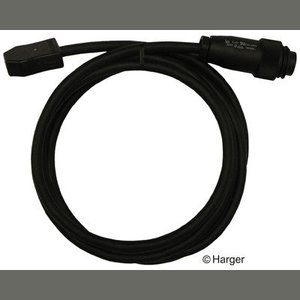 Harger Lightning & Grounding USLEAD15 US CONTROLLER LEAD 15 FT
