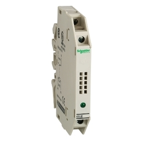 Square D ABS2EC01EE INTERFACE RELAY -