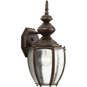 Progress Lighting P5765-20 1-Lt. wall lantern