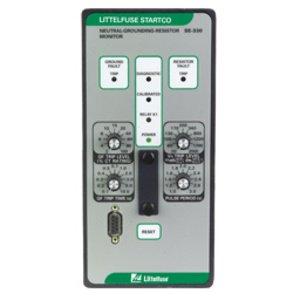Littelfuse SE-330HV-03-01 NGR MON HV Ethernet NC