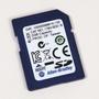 1784-SD2 2 GB SECURE DIGITAL CARD