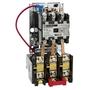 8911DPSO13V02 STARTER 600VAC 20AMP DPS +