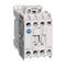 100-C23X10 A-B CONTACTOR 23 AMPS