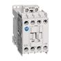 100-C23D10 23A IEC CONTACTOR 120V