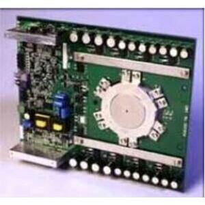 Allen-Bradley 81004-286-52-R PowerFlex 7000, SGCT Assembly, Matched Pair, 400 Amp