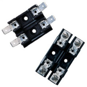 Eaton/Bussmann Series S-8202-3 BUSS S-8202-3 300 VOLT 20 AMP GLASS