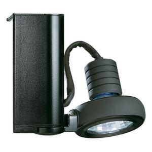 Lightolier 6275BWH LOL 6275-BWH TRACK HEAD