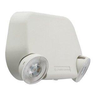 Lithonia Lighting EU2LEDM12 LED Emergency Light