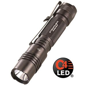 Streamlight 88082 PROTAC® 2L-X USB/PROTAC® 2L-X Flashlight