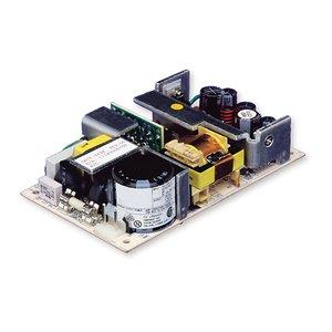 Sola Hevi-Duty GLQ253-C Switcher 5v 15v 15v 5-25v 250w