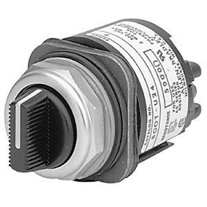 Allen-Bradley 800T-U24 30mm Potentiometer 800T PB