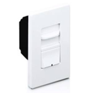 AWSMT-IAW WHT MASTER DIMMER INCAN/NO