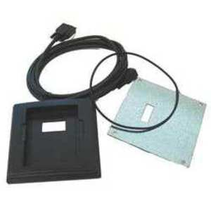 Eaton OPTRMT-KIT-9000X Keypad Remote Mounting Kit
