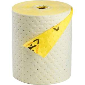 "CHBB15 (CHB) CHB BARRIER BACK ROLL, 15""X"