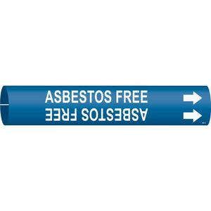 4007-C 4007-C ASBESTOS FREE/BLU/STY C