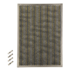 Broan BPPF30 Non-duct Filters for QP130, QP230 and QP330