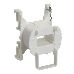 LXD1B7 IEC COIL 24VAC 5060HZ LC1D938