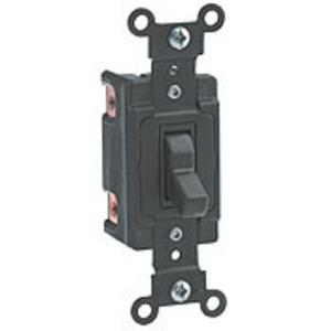 WS402 EB MOTOR CONTROLLER 40A600VAC