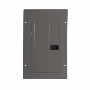 Eaton BRCOVC24 Loadcenter, Replacement Cover, Type Br, for BR2424l125, BR2424l125G