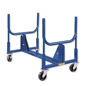 Current Tools 507 Conduit Bundler With Casters