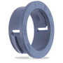 3215 T&B 2 KNOCKOUT BUSHING