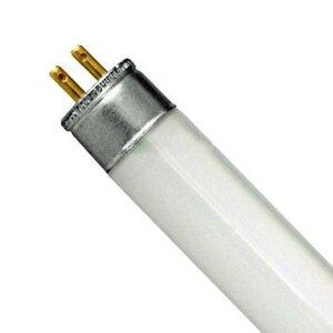Eiko F54T5/HO/850 54 Watt, T5 High Output
