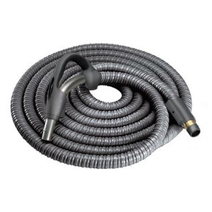 "Nutone CH620 Central Vacuum Hose 1-3/8"" x 30' long"