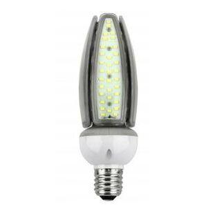 Maxlite SKPT50LEDU50E39 LED Post Top Retrofit Lamp, 50W, 5600L, 5000K, 120-277V