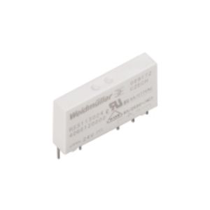 Weidmuller 4060120000 SIGNAL INT *** Discontinued ***