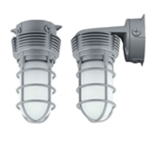Hubbell-Outdoor Lighting VWGL-1 Wall Mount LED Vaportite