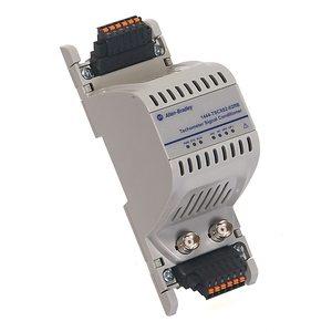 Allen-Bradley 1444-TSCX02-02RB TACHOMETER SIGNAL CONDITIONER EXPANSION