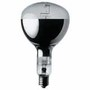 HR100WR30EYE LAMP HID 10578