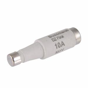 10D16Q FUSE 10A DI/E16 500VAC