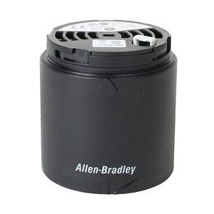 Allen-Bradley 856T-BAC7C ALB 856T-BAC7C POWER MODULE 7