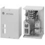 109-C60ADXXX-7 A-B IEC FVNR STARTER