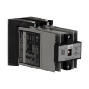 """Square D 8501XM12 Relay Mounting Track, 27"""" Long"""