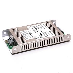 Allen-Bradley 2090-UXLF-110 Line Filter, AC, 1P, 250-300VAC, 10A, Ultra