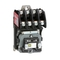 8903LO40V02 LIGHTING CONTACTOR 600V