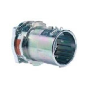 Meltric 89-38043-172 MEL 89-38043-172 DB30 INLET