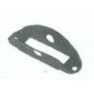 ABB CR101X3 101 MMS,,Plate Kit, lock Attchmnt