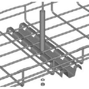 "Cablofil FASPCH450PG Center Type Tray Hanger, 18"" Long"