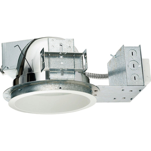 "Juno Lighting C8HT-226/42T-MVOLT-NDB RC 8"" FL 2L 26/32/42W3T 1/2V"