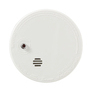 I9040CA SMOKE ALARM BATTERY